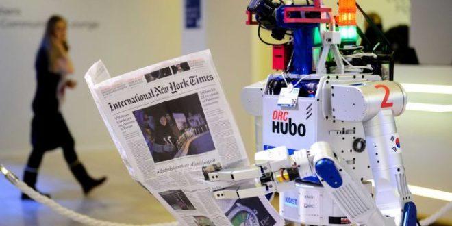 mit machine learning fake news