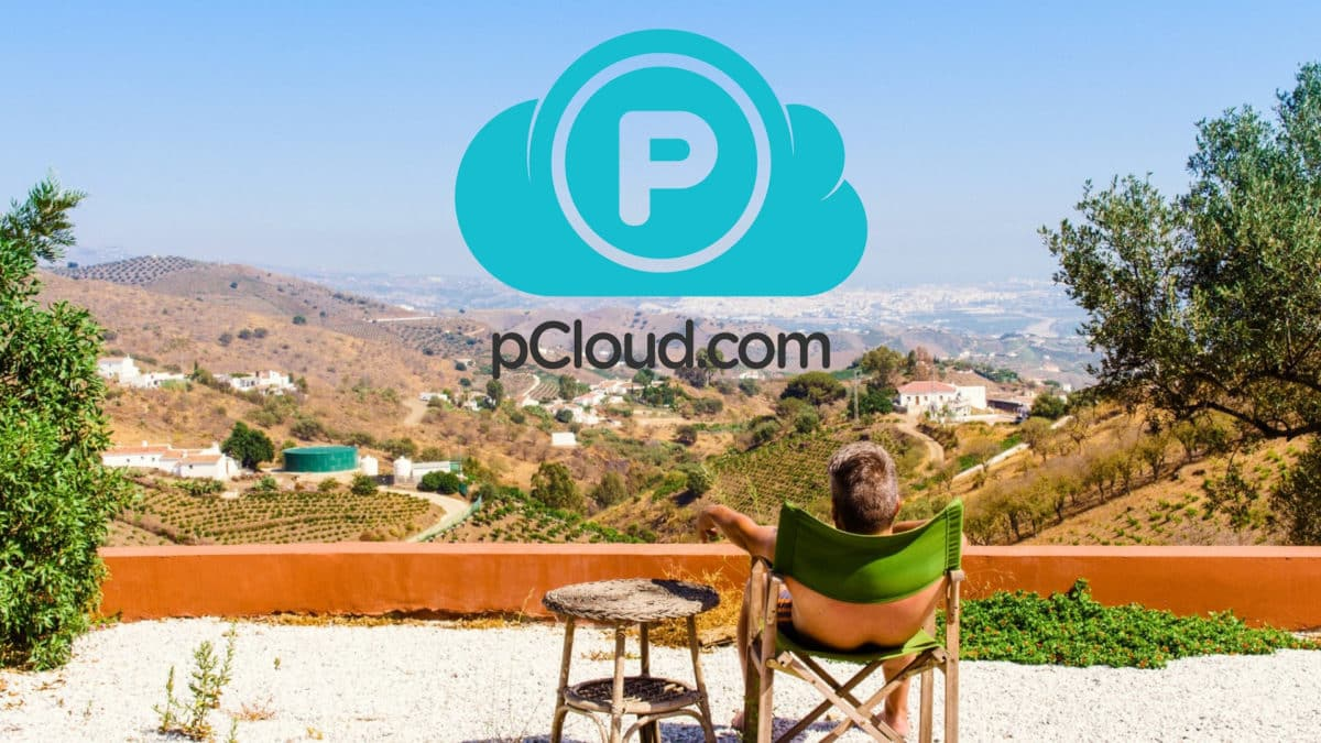 pcloud le seul service de stockage cloud avec abonnement. Black Bedroom Furniture Sets. Home Design Ideas