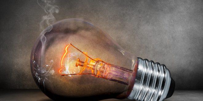 rgpd innovation