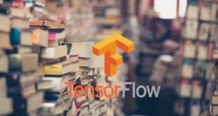 tensorflow définition tout savoir