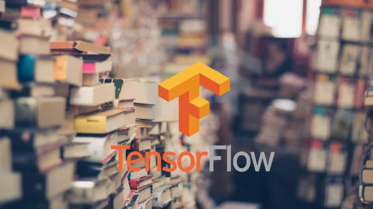 TensorFlow est une bibliothèque open source de Machine Learning créée par Google. Découvrez tout ce que vous devez savoir à son sujet.