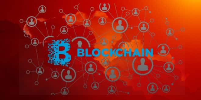 baas blockchain en tant que service définition