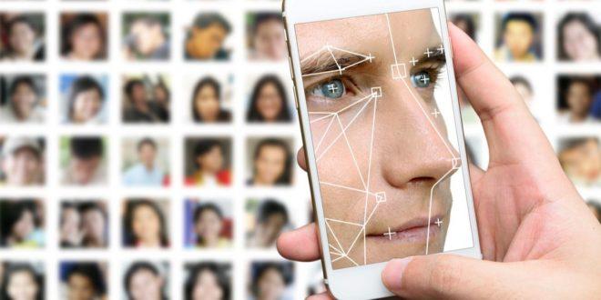 base de données biométriques usa