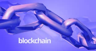 blockchain as a service baas définition