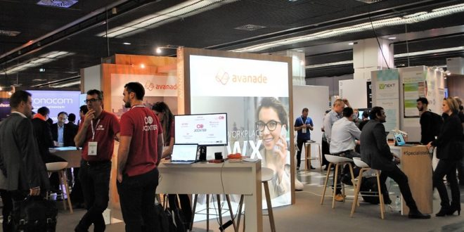 microsoft experiences 18 stand avanade