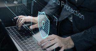 protection des données difficultés