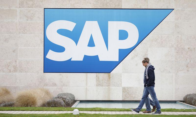 SAP annonce l'acquisition de Qualtrics, spécialiste de la gestion d'expérience client data-driven, pour la somme de 8 milliards de dollars.