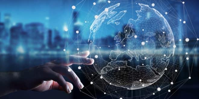 big data 2025 idc