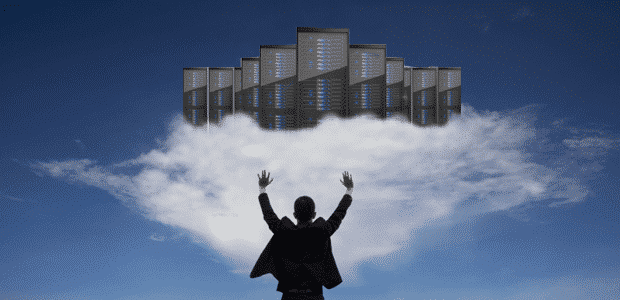cloud computing 2019 prédictions