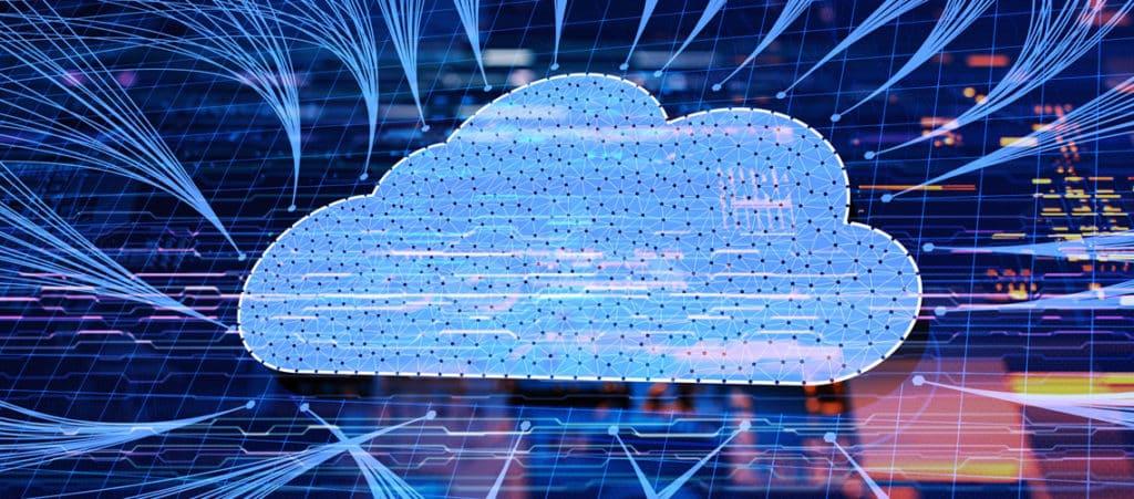 cloud hybride 2019