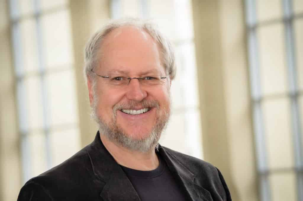 douglas crockford json