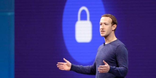 facebook données partenariat