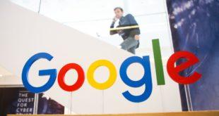 google plus fuite données