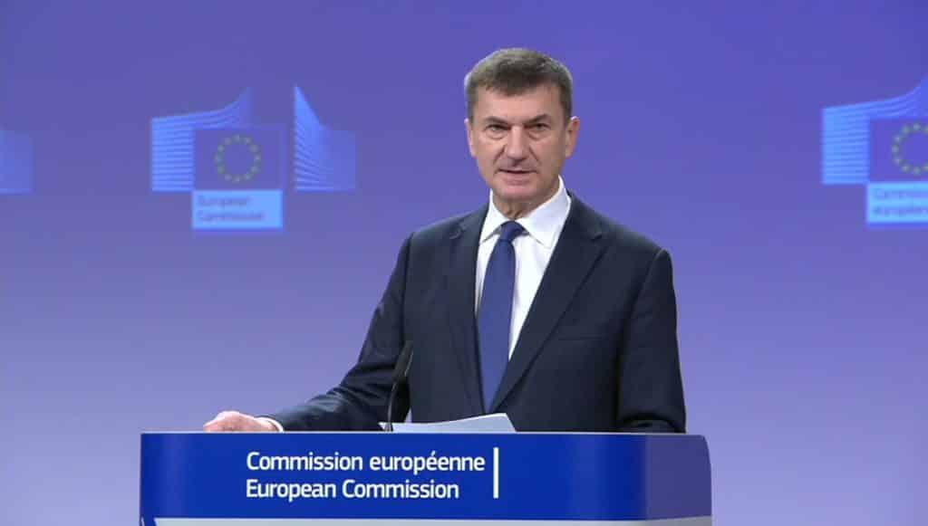 union européenne ia