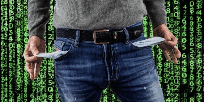 vente de données cryptomonnaies