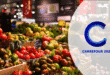 carrefour gaspillage ia