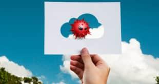 cloud malware