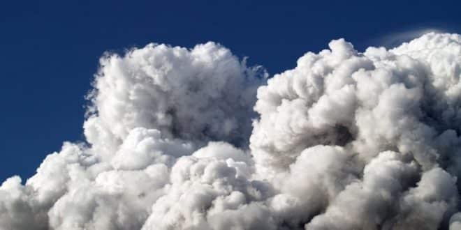 cloudendure aws