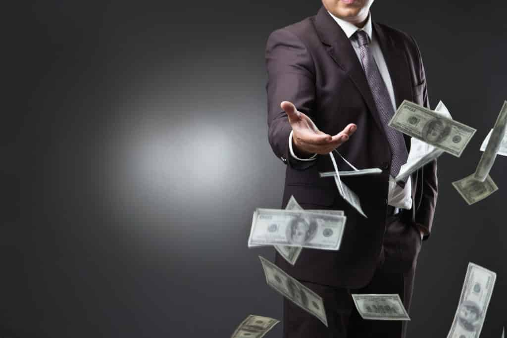 fortune 1000 fortune 1000 investissementsinvestissements