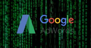 google adwords big data