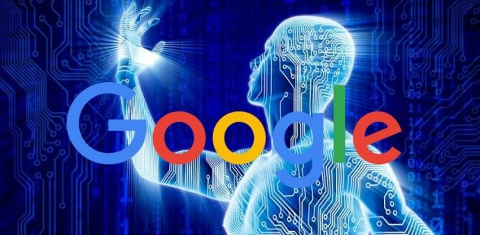 Google donne à Wikipedia ses outils Machine Learning et 3,1 millions $