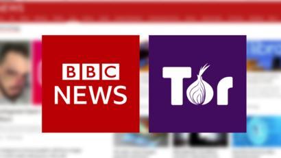 bbc tor