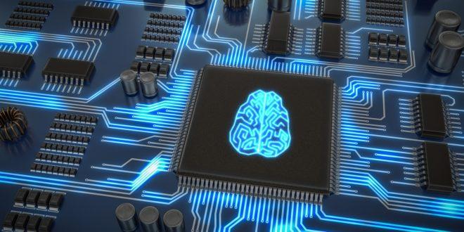chipset big data