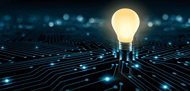 convergence technologique avantages inconvénients