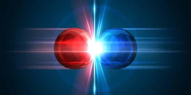 convergence technologique définition