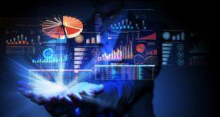 entreprises data driven échec