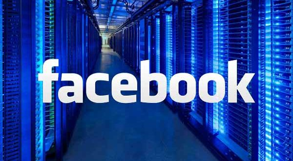 facebook open source big data