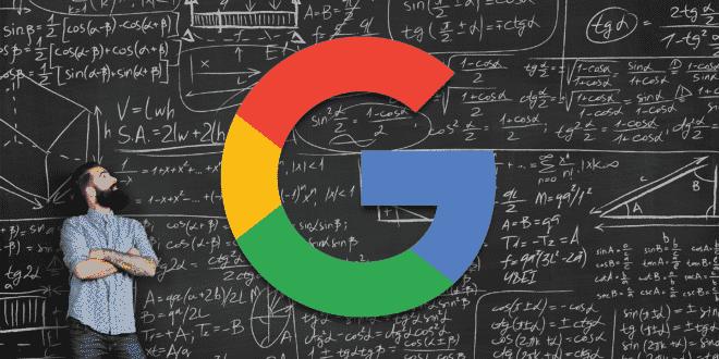 google signals analytics tout savoir