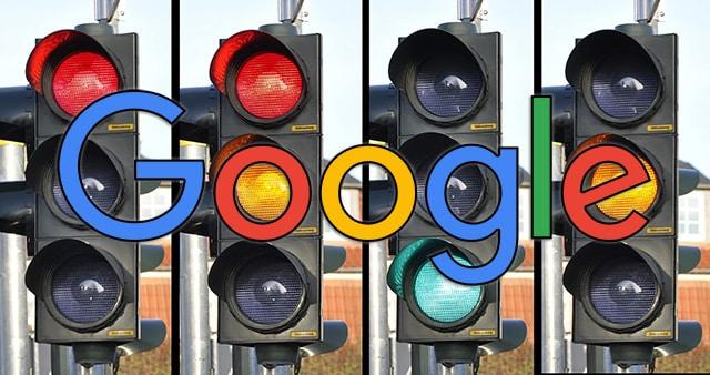 google signals définition