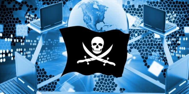 icann cyberattaque mondiale
