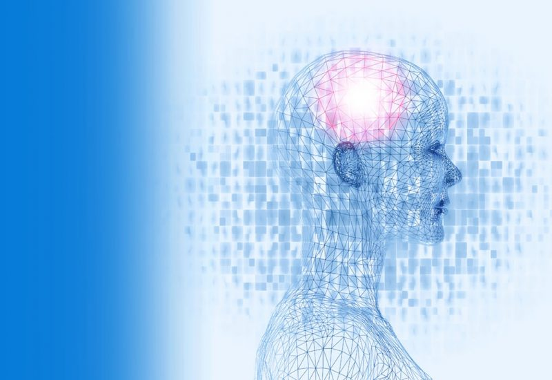 intelligence artificielle rgpd