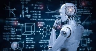 machine learning crise science