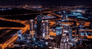 les enjeux du big data dans l'immobilier