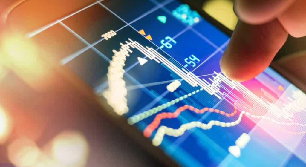 outsourcing big data avantages inconvénients