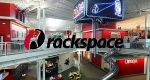 rackspace tout savoir