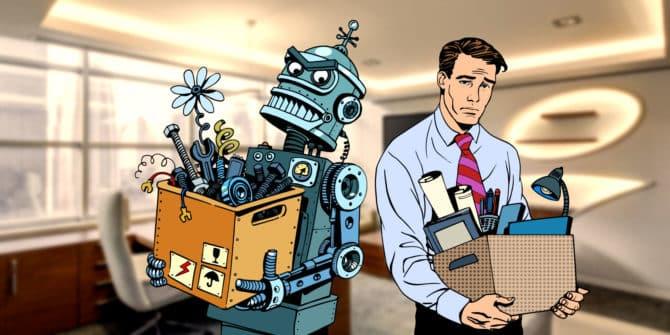 robots métiers 1
