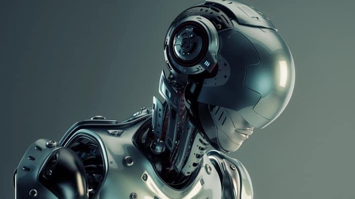 Les robots menacent l'humanité et doivent être interdits, selon les experts