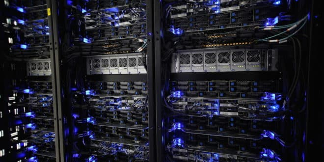 serveur cloud hacker ibm