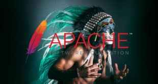 apache software foundation tout savoir