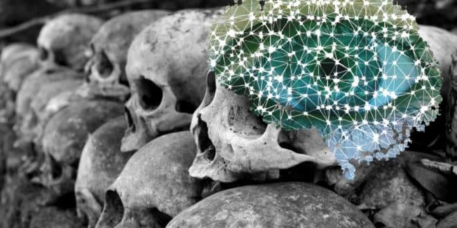 deep learning mort prématurée
