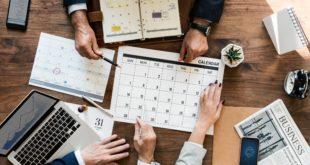 erp enterprise resource planning définition tout savoir