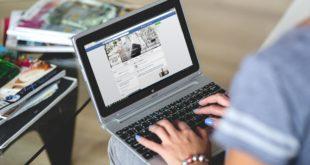 facebook astuces données sécurité protection confidentialité