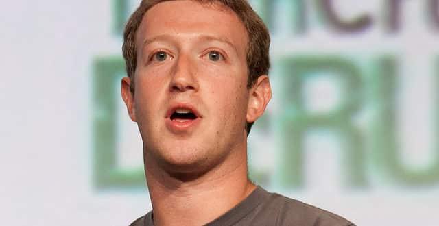 facebook enquête pénale données