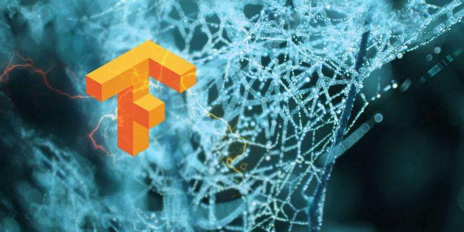 google tensorflow privacy