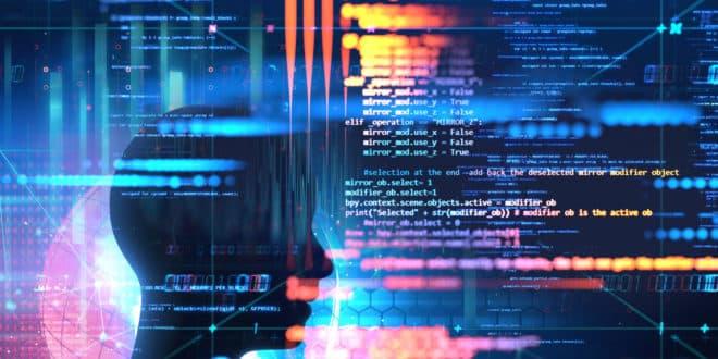 google tensorflow privacy protection données ia