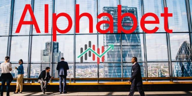 alphabet t1 2019 cloud pub